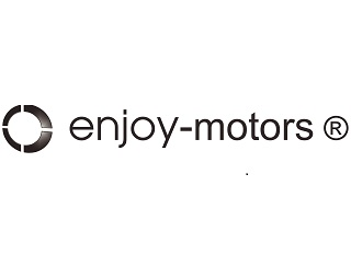 Enjoy-Motors